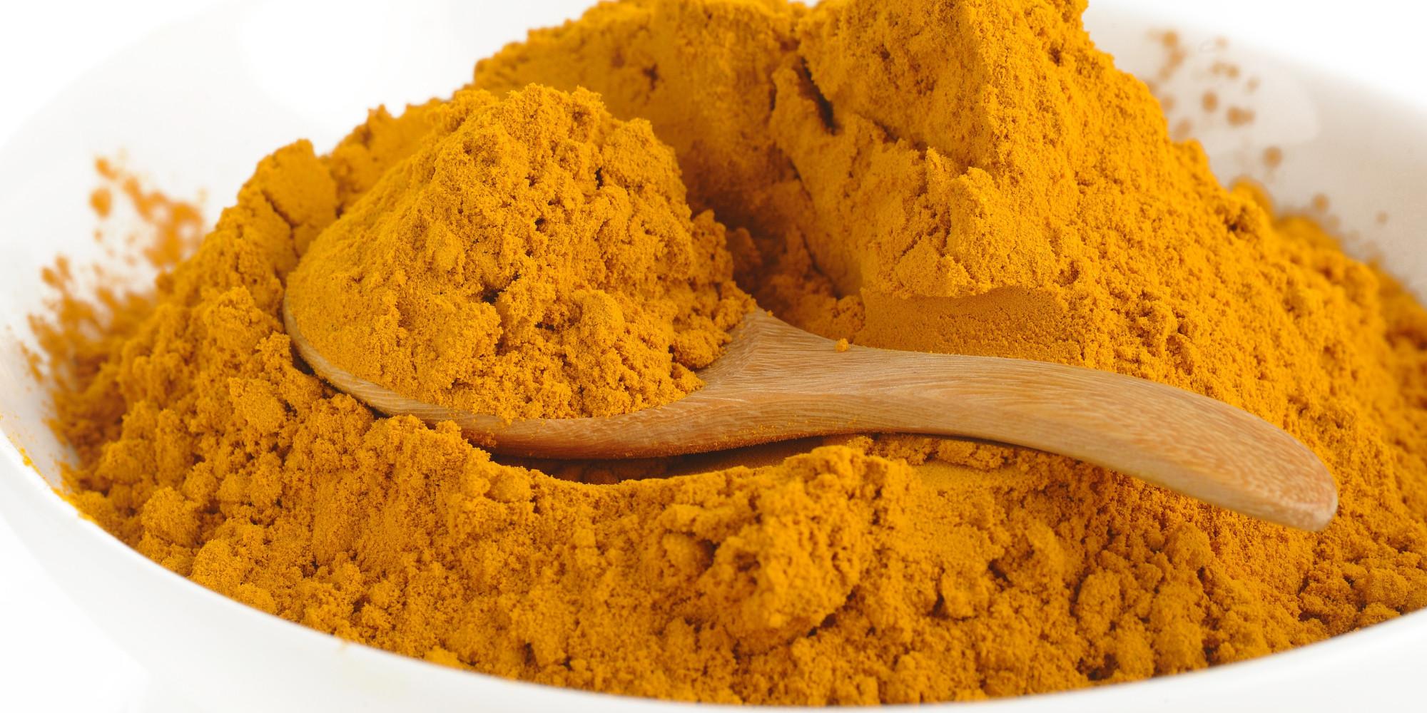 Turmeric  Anti-Inflammatory, Antibacterial, Antimicrobial, antioxidant, whitener, kills germs