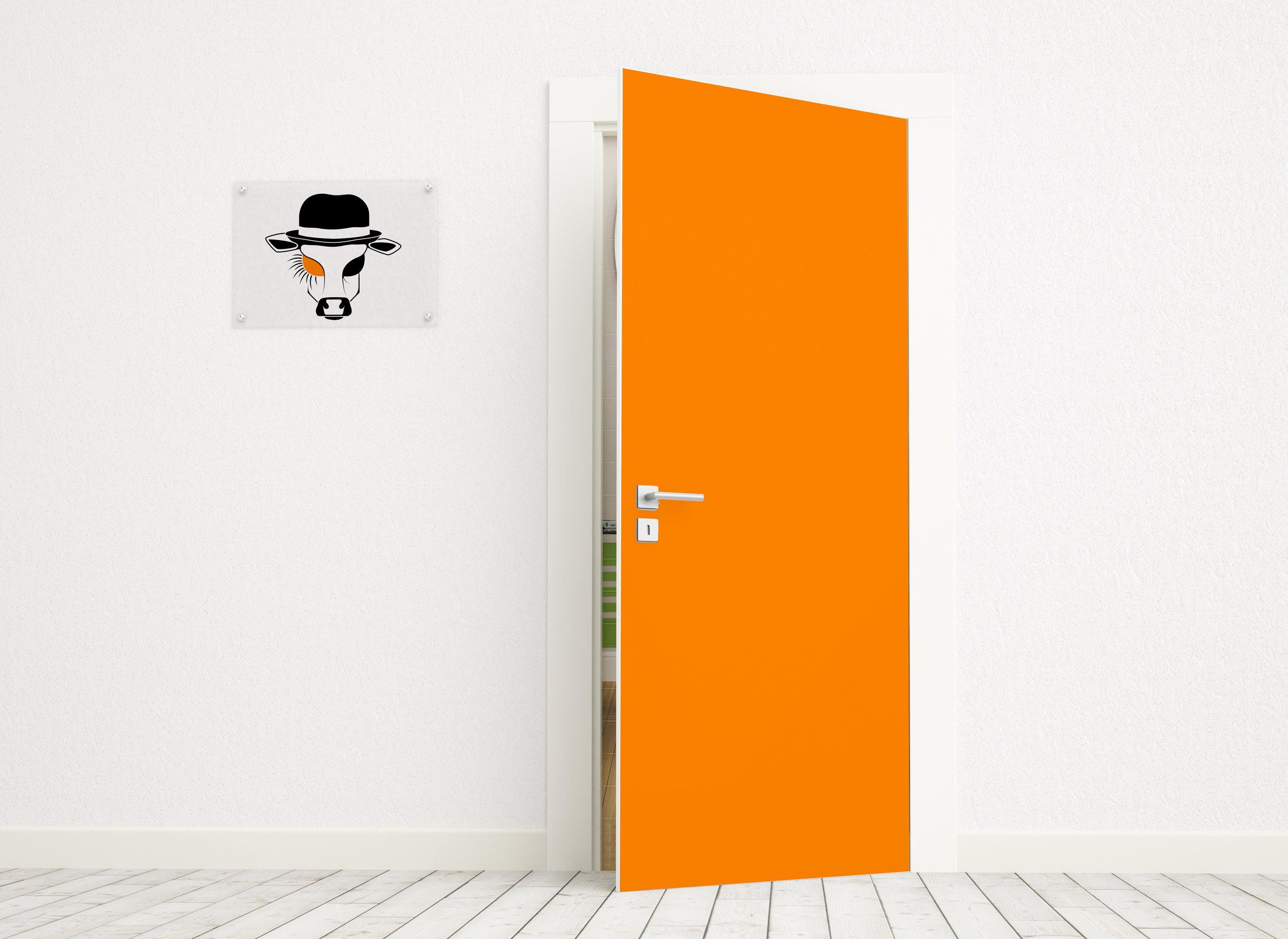 Office_Door.jpg