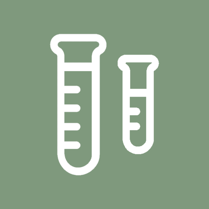 Click for Micronutrient Testing