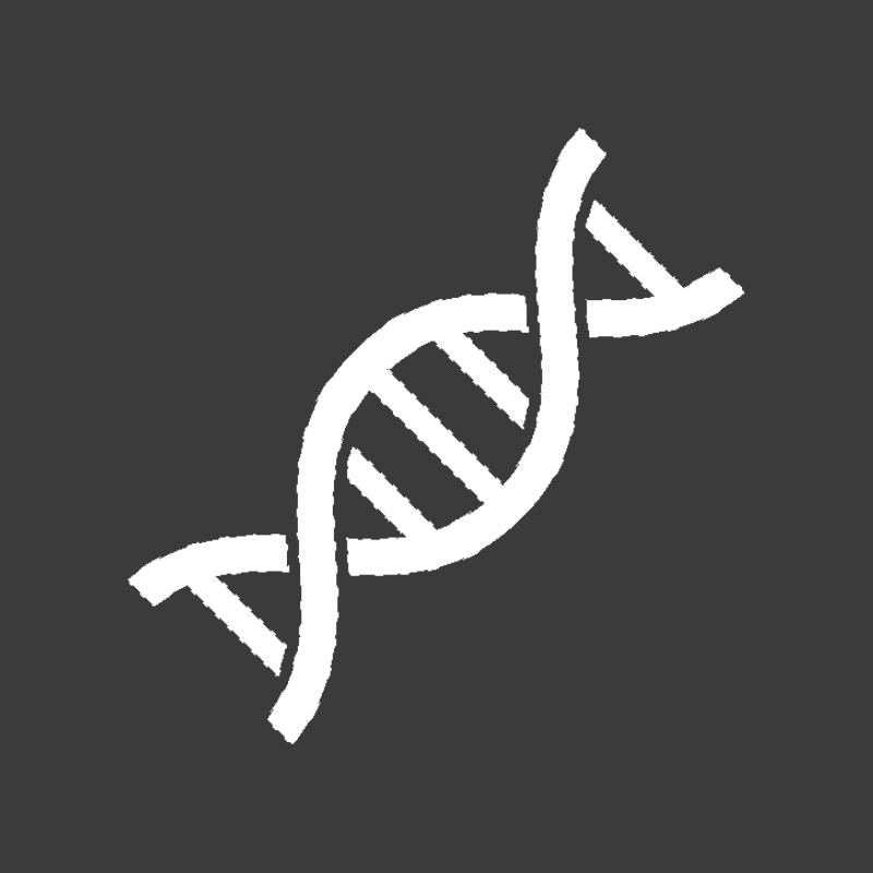 Click for Nutrigenetic Testing