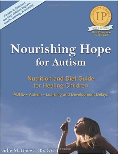 nourishing hope autism.jpg