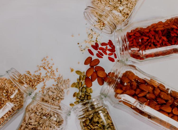 Food Sensitivity Package -