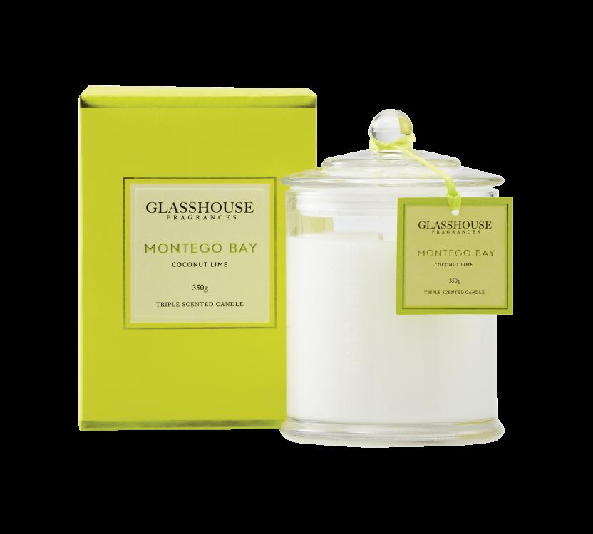 glasshouse-fragrances-candle-montego-bay-coconut-lime_3_1.1491526631.png