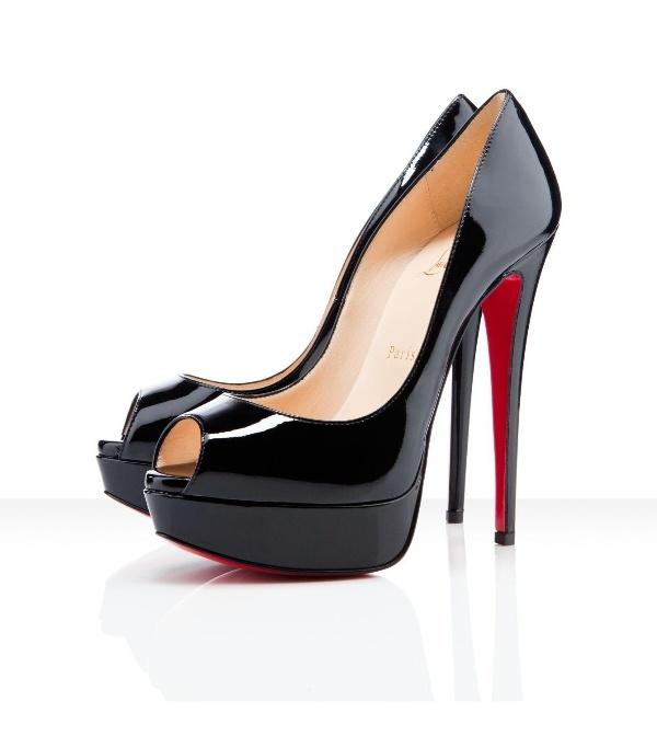 daf6aa428e8fd00fe9135d7befde2c6b--louboutin-pumps-christian-louboutin-shoes.jpg