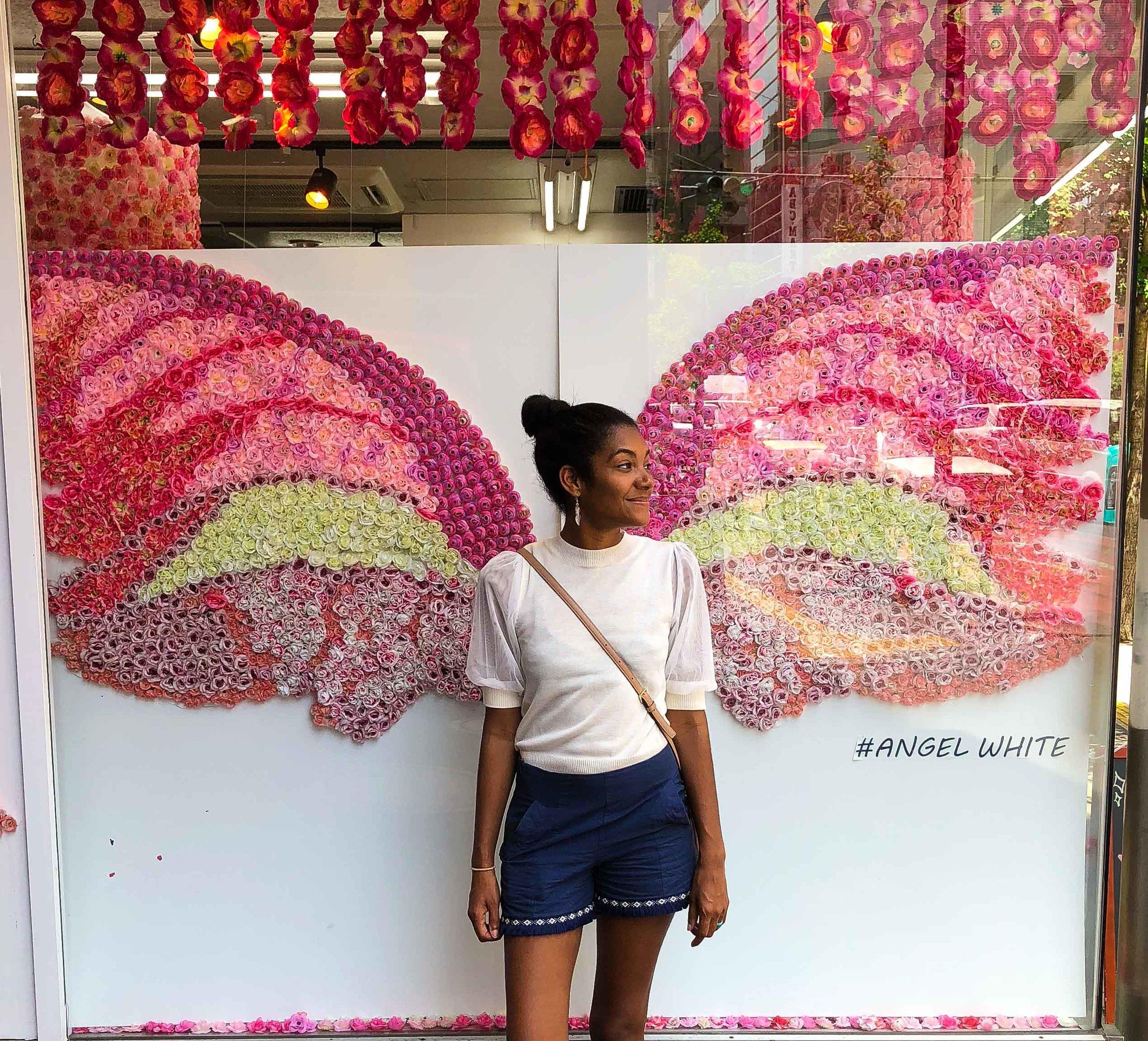 AngelFlowers.jpg
