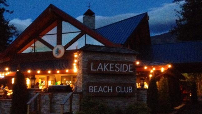 lake side beach club.png