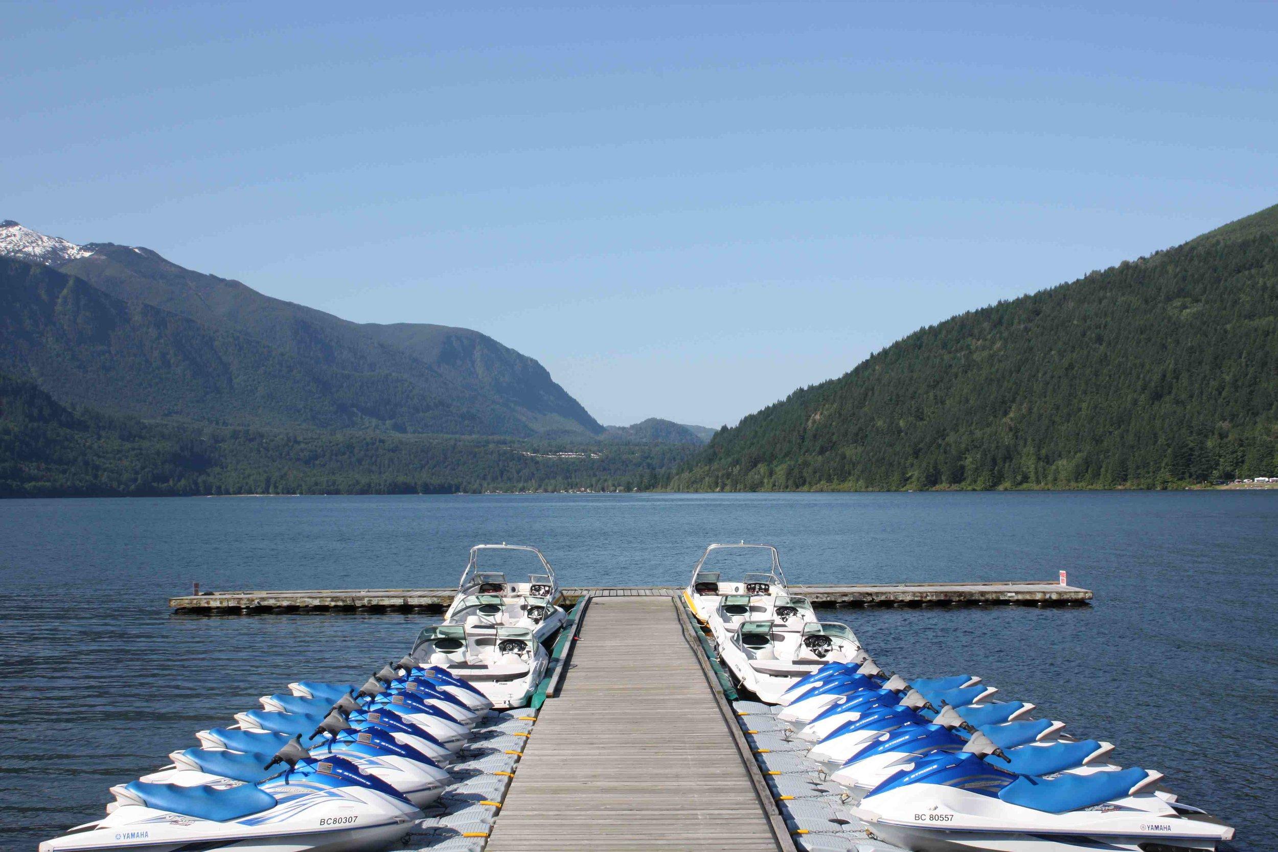 cultus lake  marina.jpg