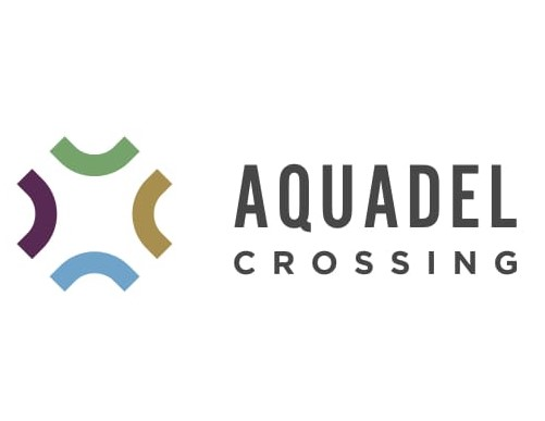 AC Logo Full Colour.png