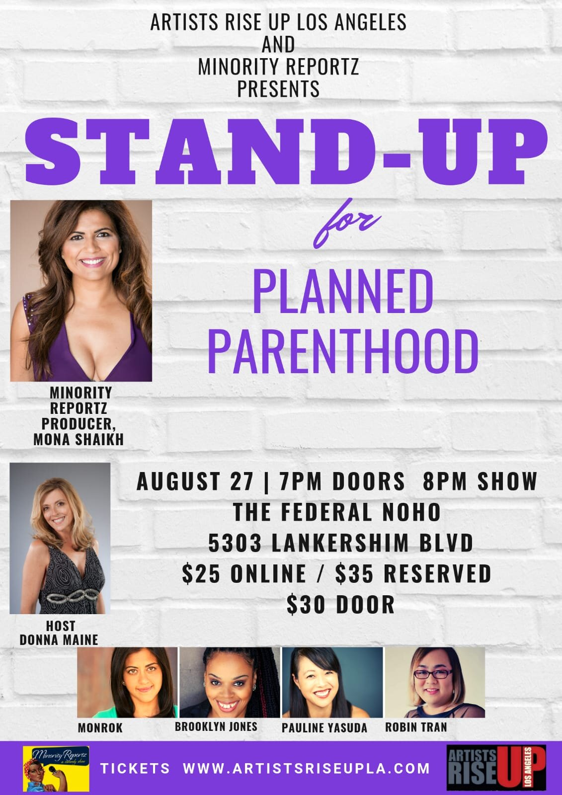 STAND UP FOR PLANNED PARENTHOOD_FLYER_073119.jpg