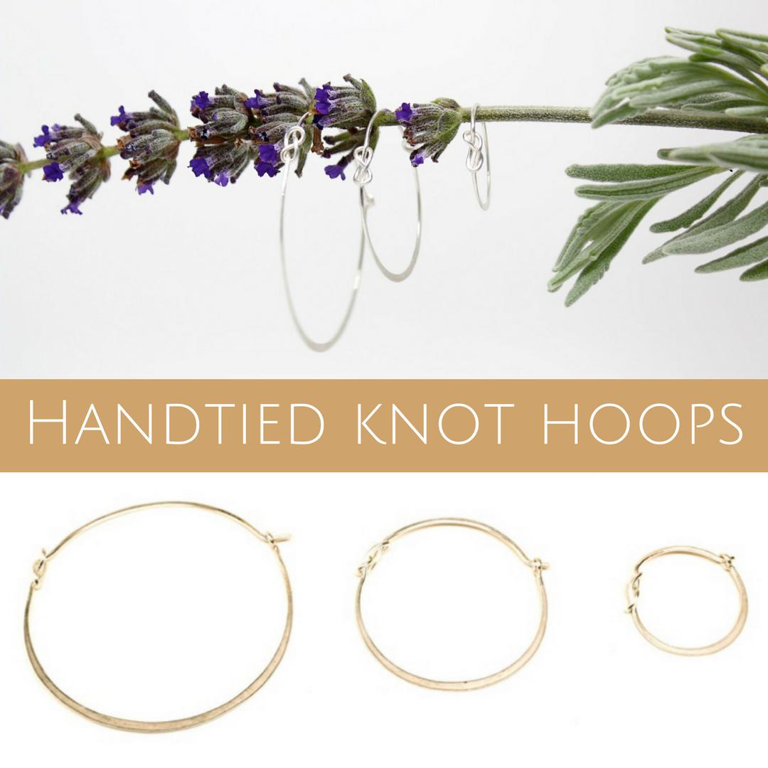 Handtied knots.png