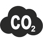 CO2.png