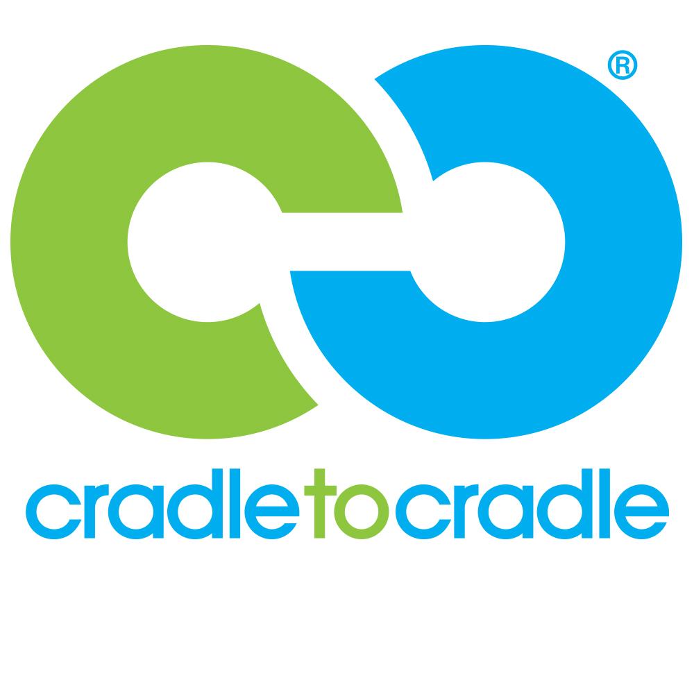 CradletoCradleLogo.jpg