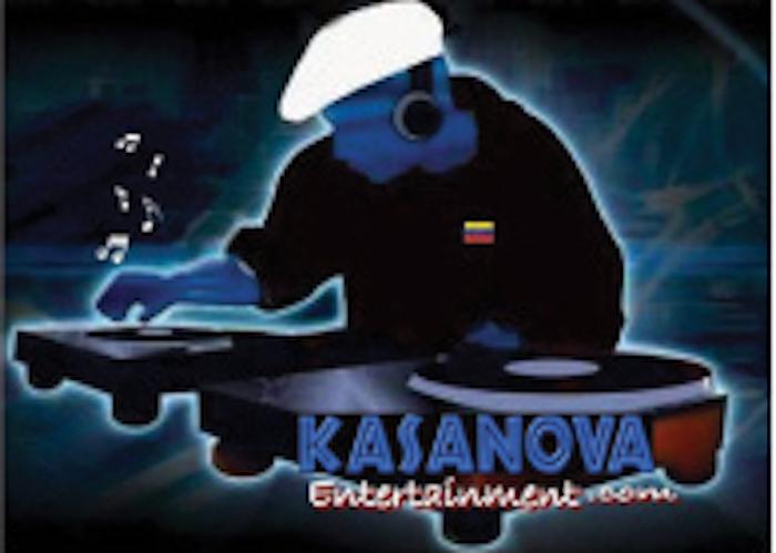 Kasanova Entertaiment.jpg