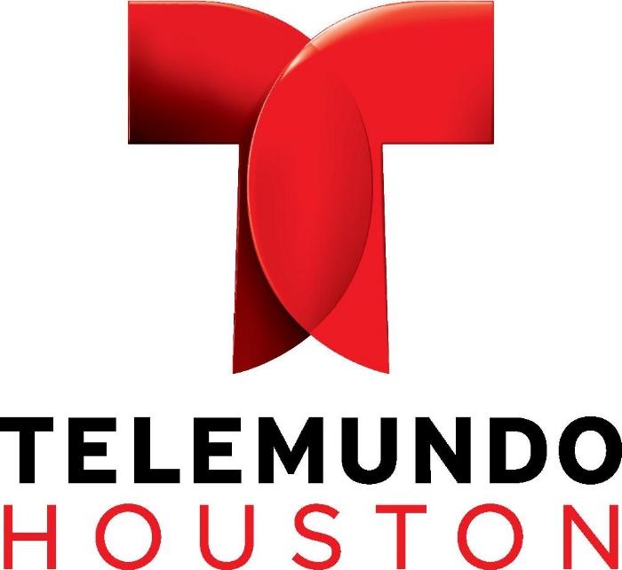 Telemundo Houston Logo.jpg