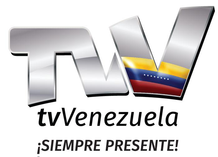 tv venezuela.jpg