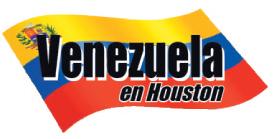 Venezuela en Houston.jpg