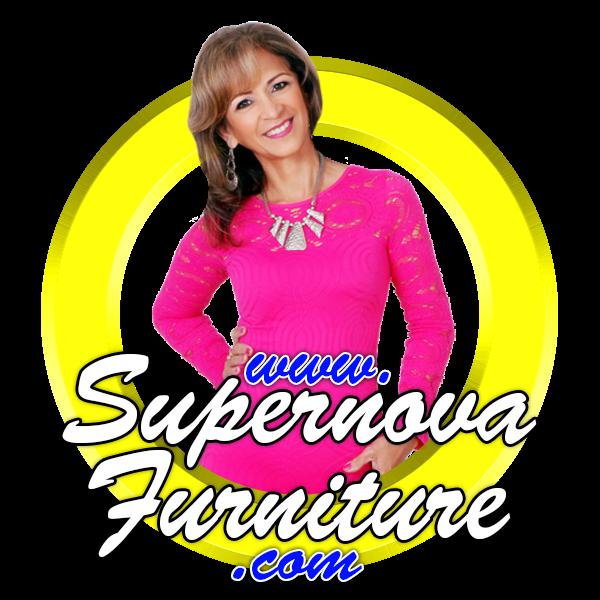 supernova furniture.png