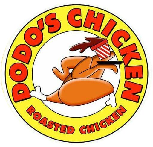 dodo'schicken.jpeg