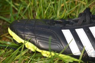 Adidas Footy Boots