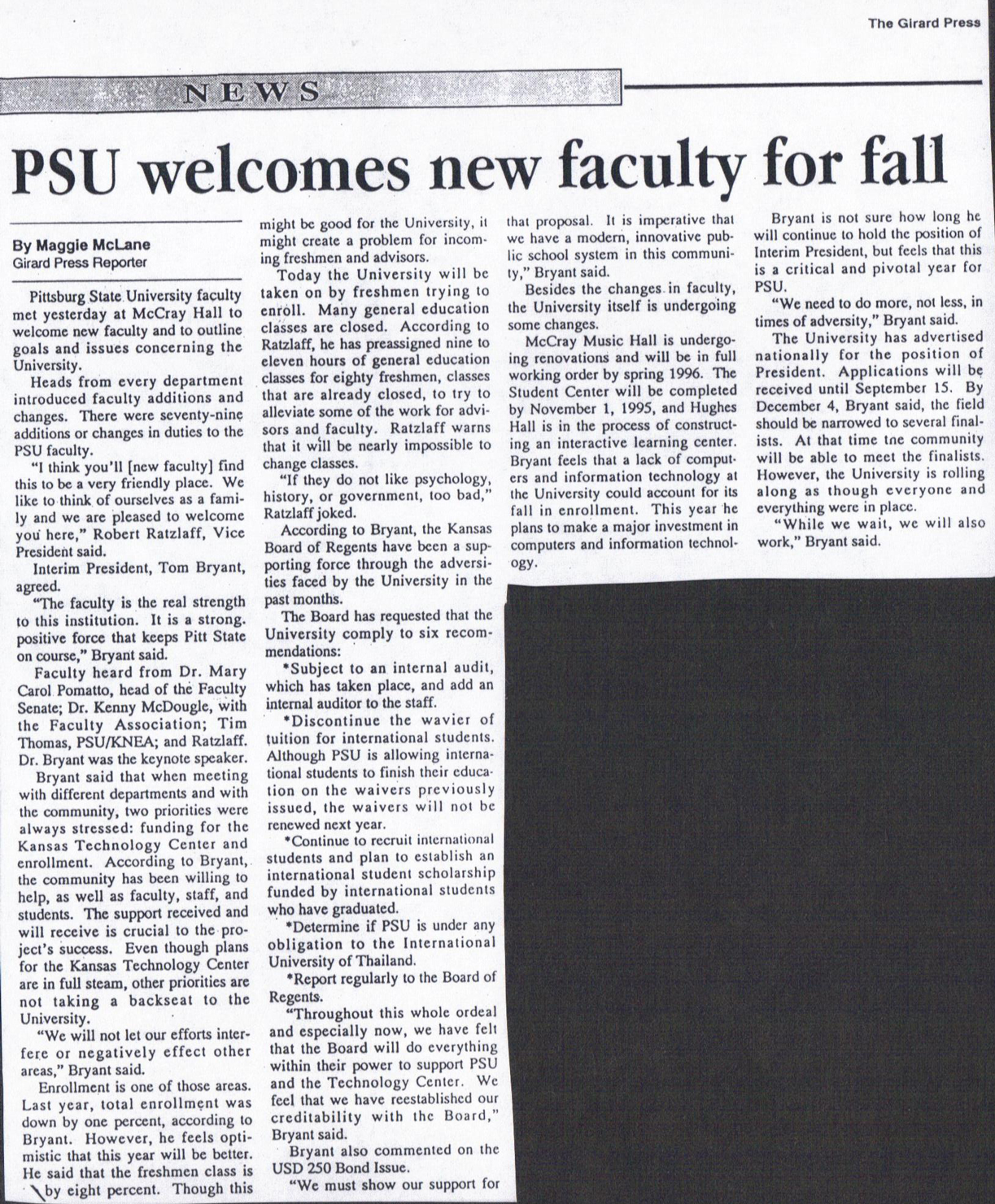 New-Faculty.png