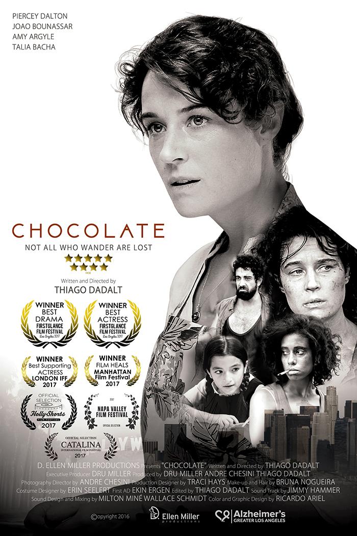 CHOCOLATE_POSTER2ok.jpg