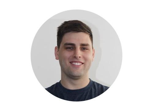 Bryce York , co-founder Radframe, Sydney 🇦🇺