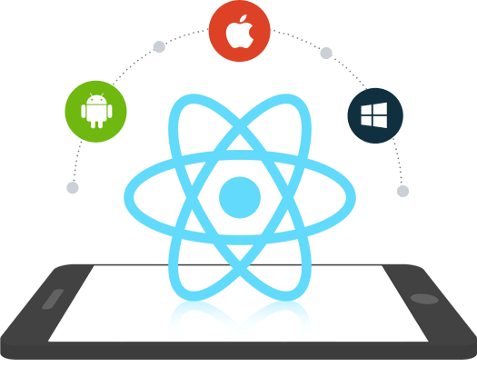 react_nativ_build_mobile_app-img.png