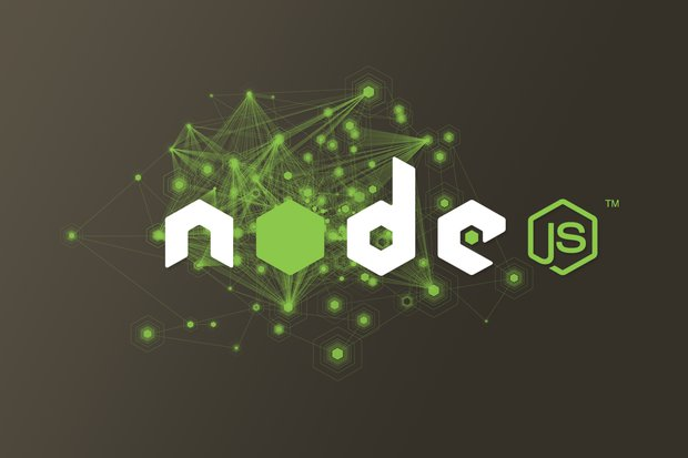 nodejs-1280x1024-100453402-primary.idge.jpg