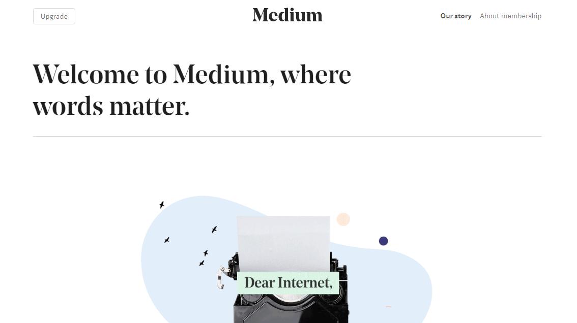 mediumnodejs