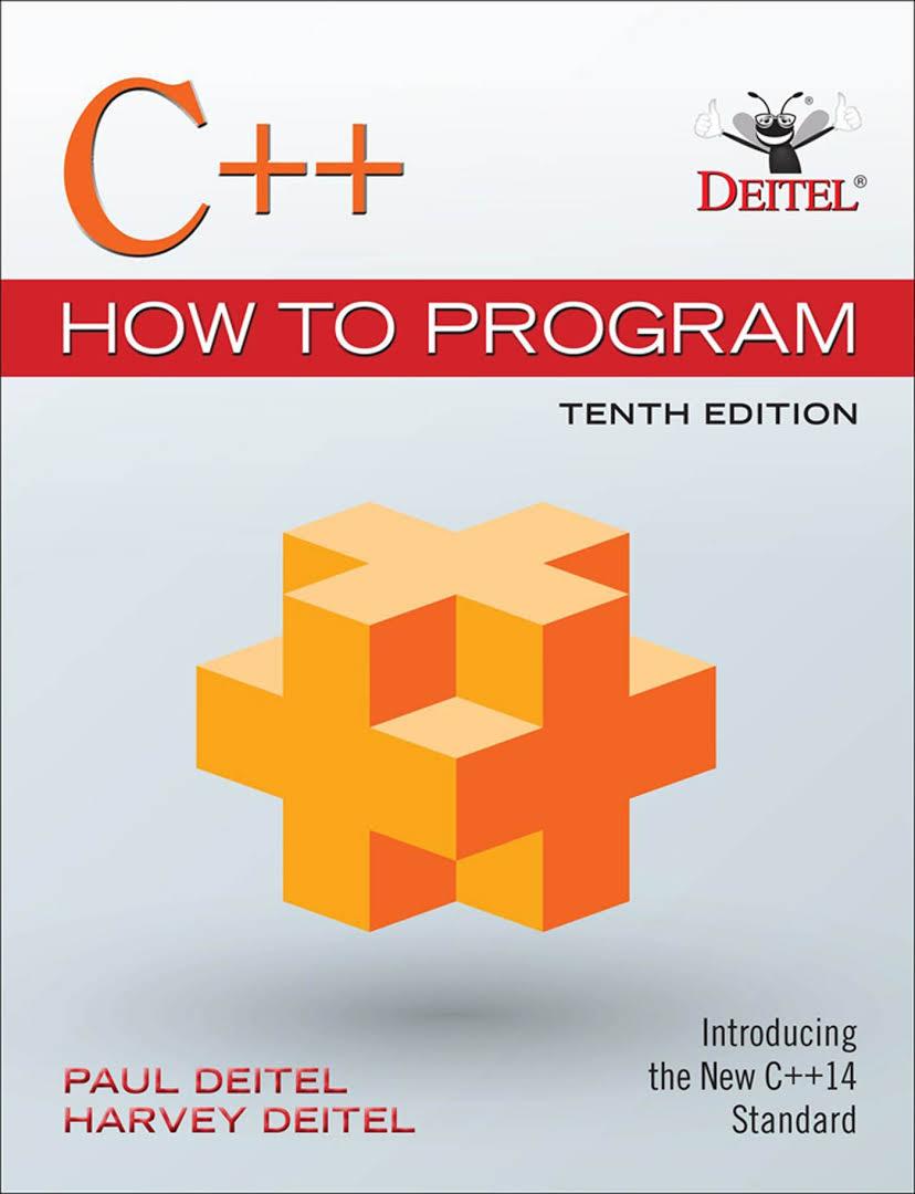 c++book