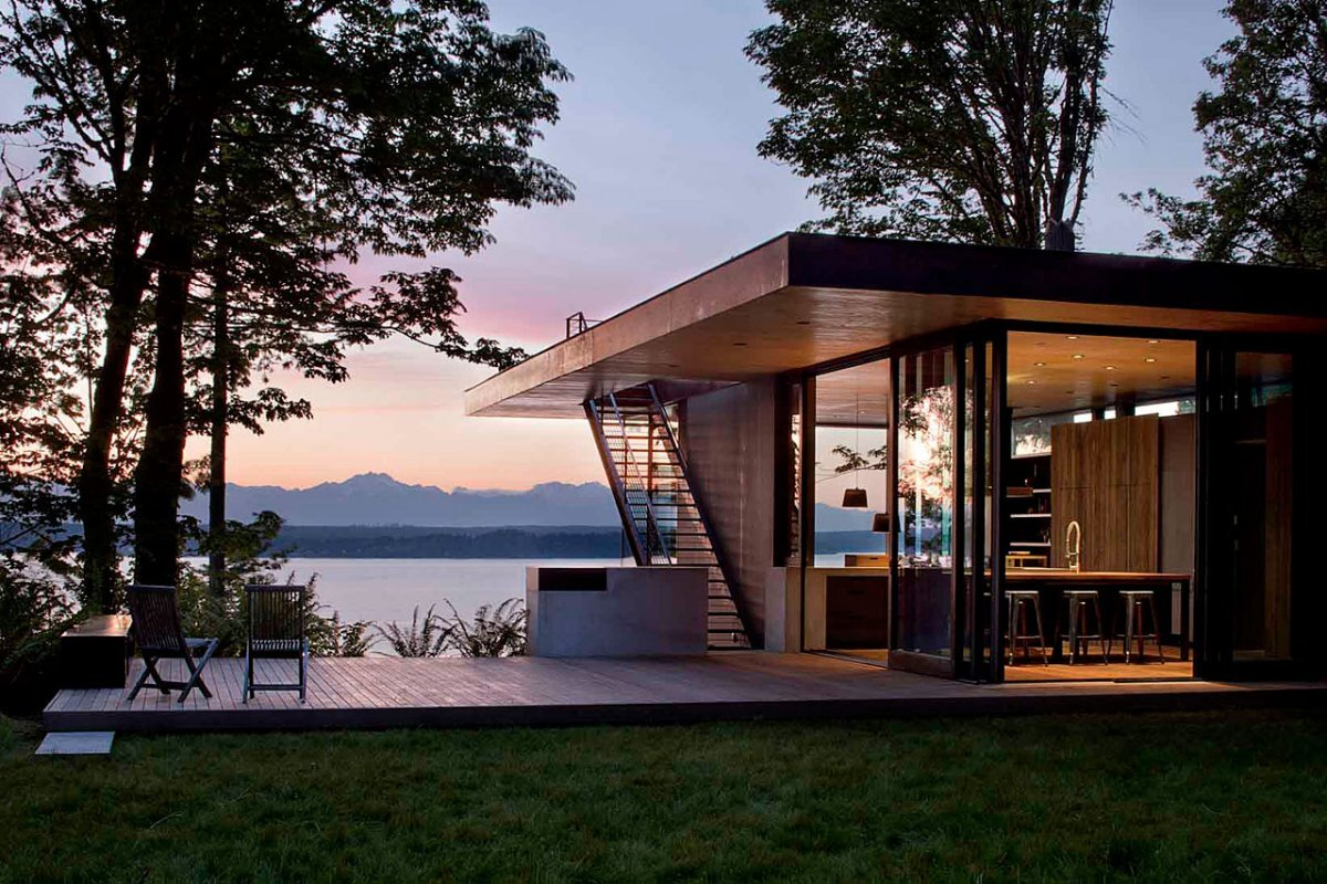 Tacoma Tiny House Builder Modern Single Level.jpg