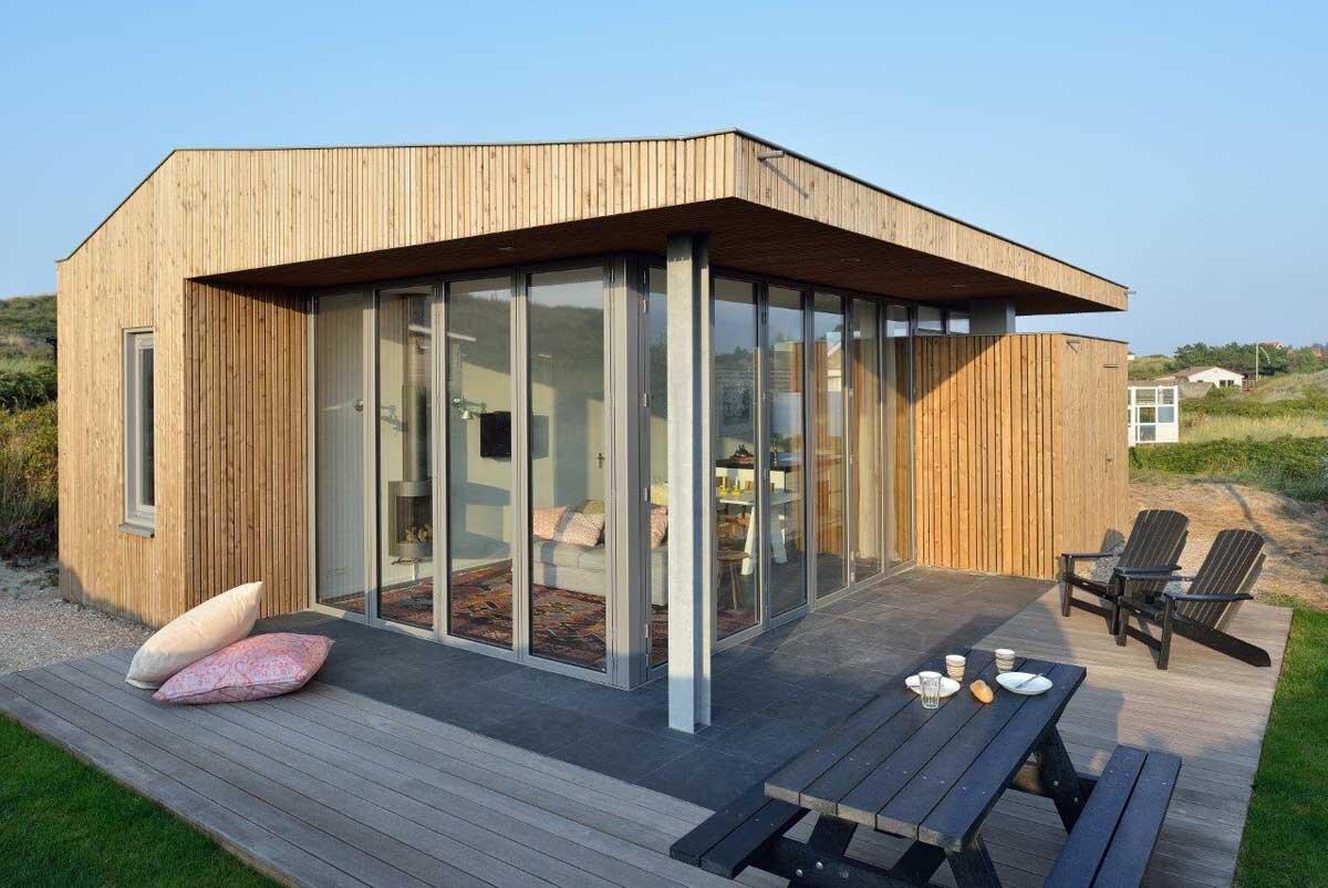 Tacoma Tiny Home Builder Modern House.jpg