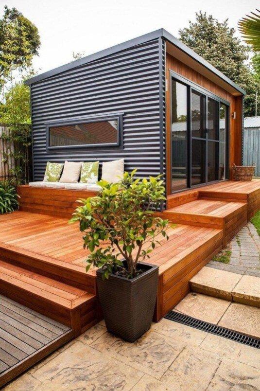Tacoma Tiny Home Builder Modern Metal and Wood.jpg