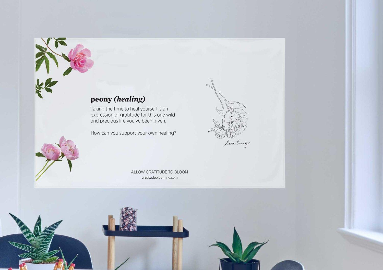 gratitude-blooming-poster-poeny.jpg