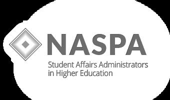 logo-naspa__large.png