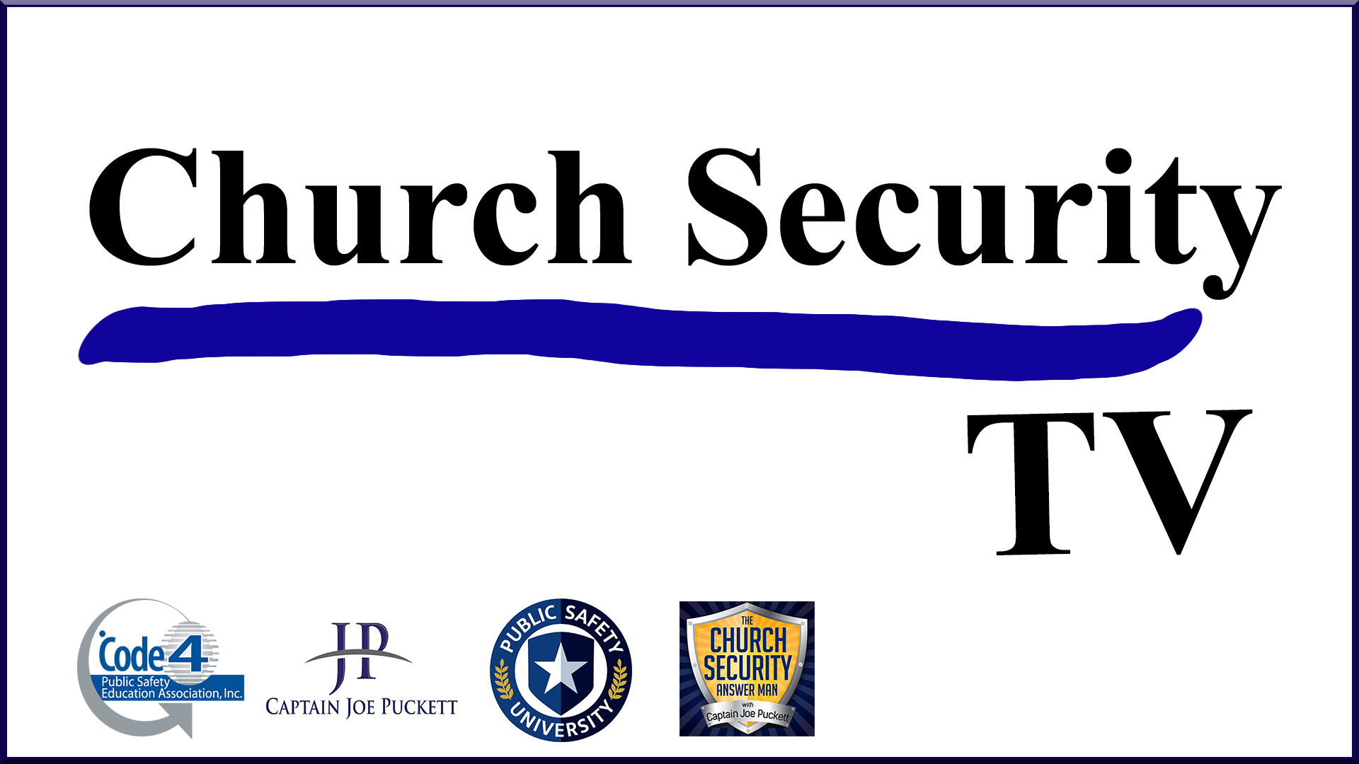 LOGO Church Security TV with support logos x 4 v3.jpg