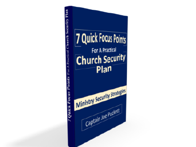 7 Quick Focus Points BOOK.png
