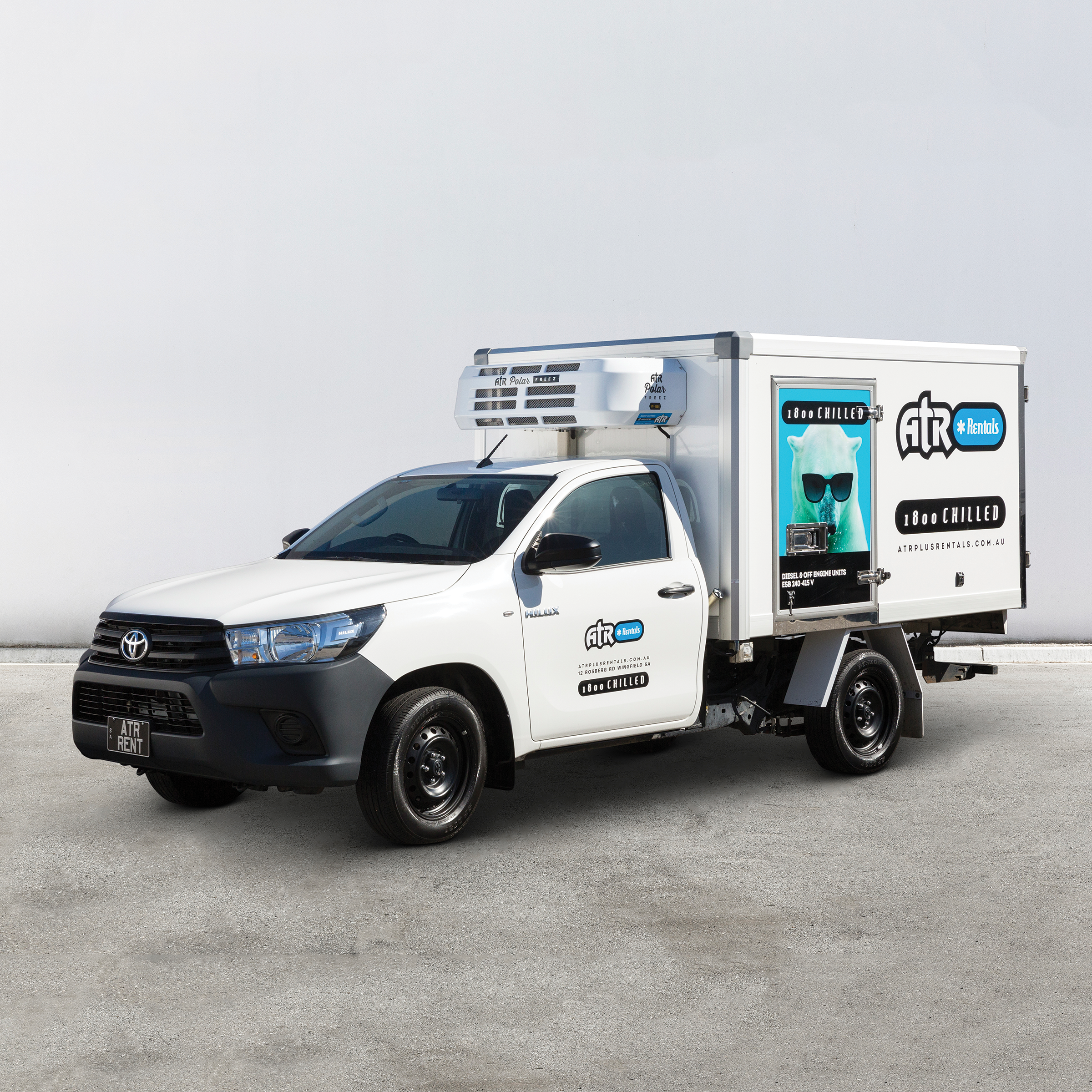 HIRE-Refrigerated-Hilux-Ute-Adelaide.jpg