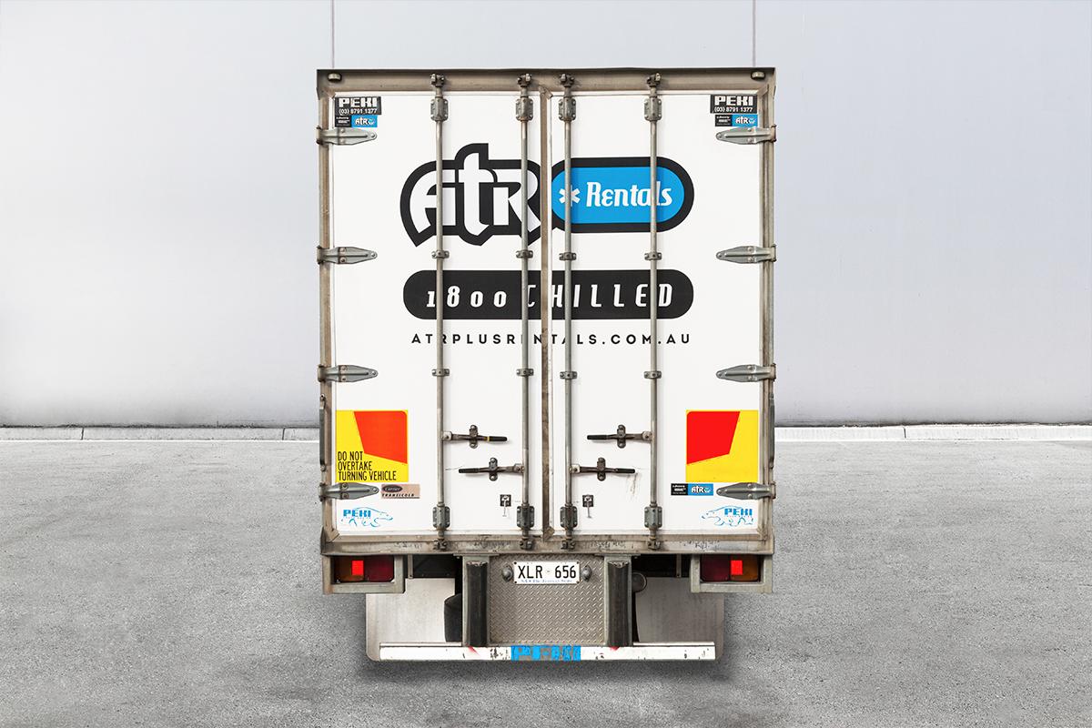 Hino-14Pallet-rental-truck-adelaide3.png