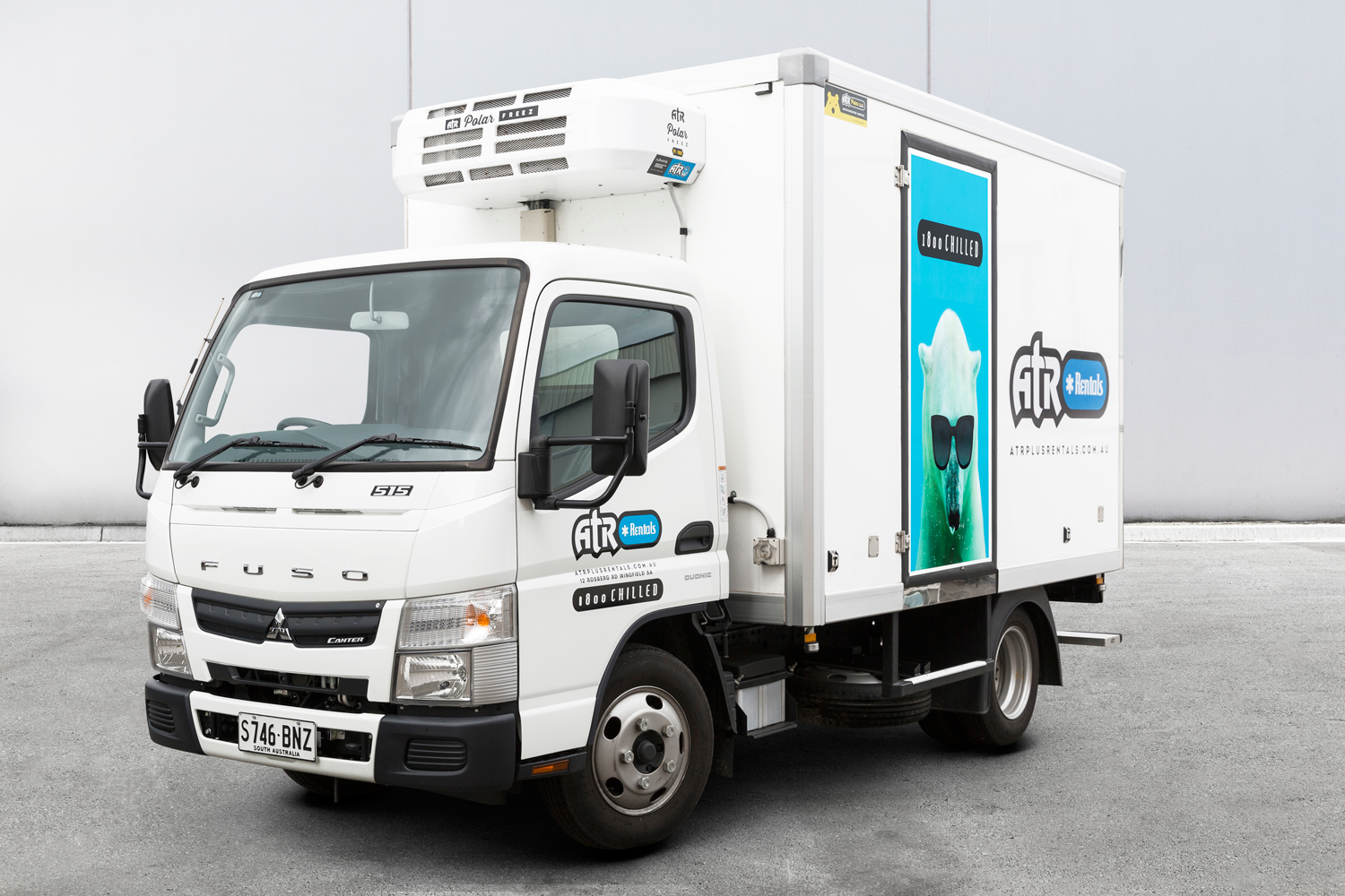 Rental_truck_canter3M-adelaide1.png
