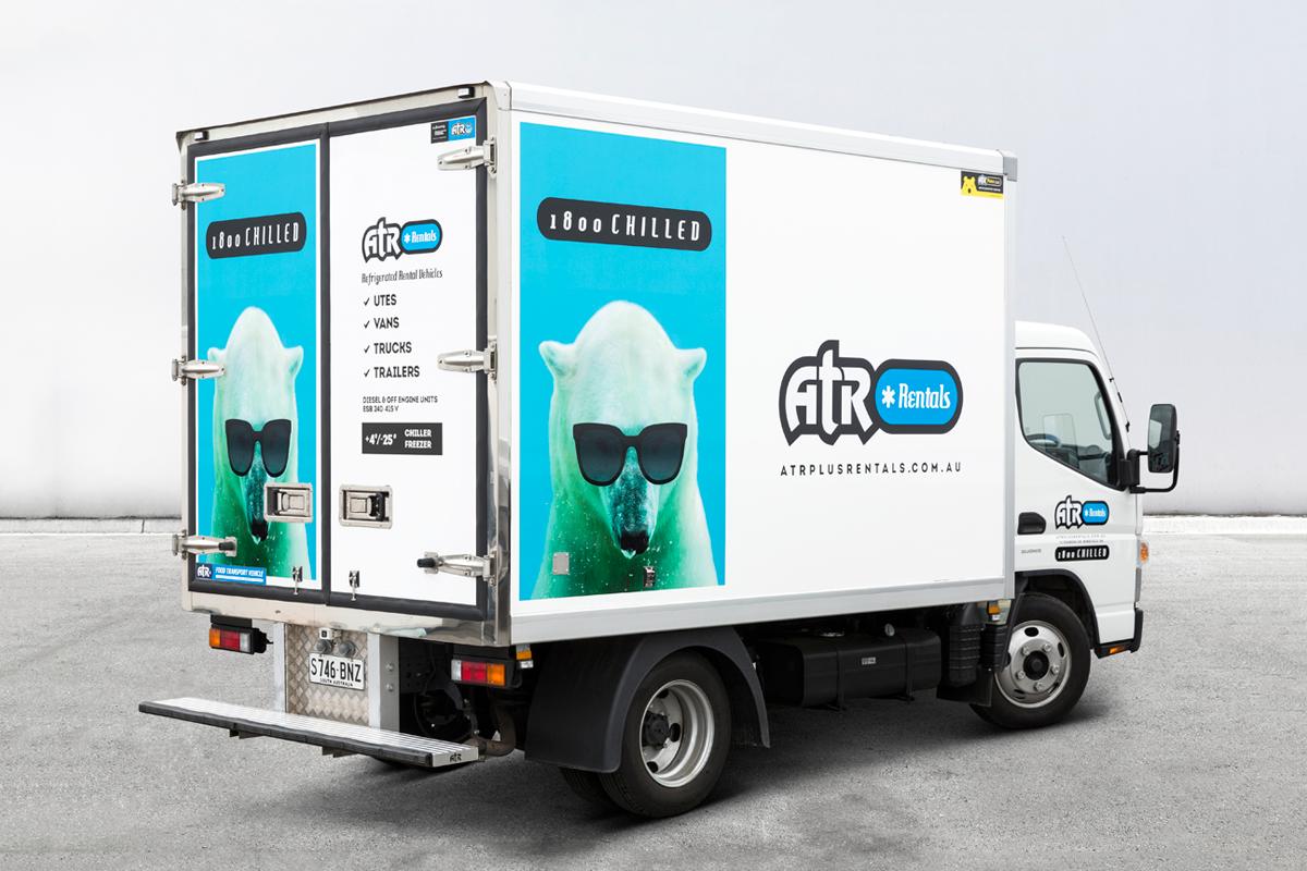 ATR-rental-trucks-adelaide-canter-3M.jpg