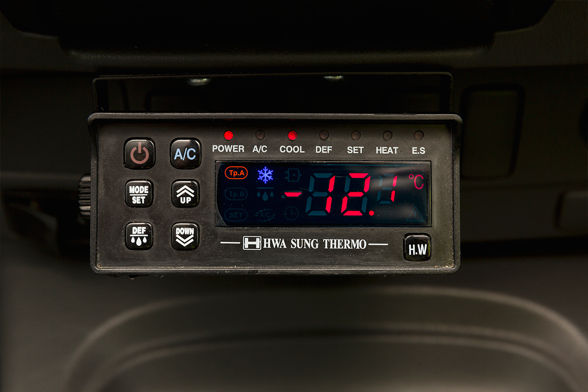 Hilux-temp-controller.png