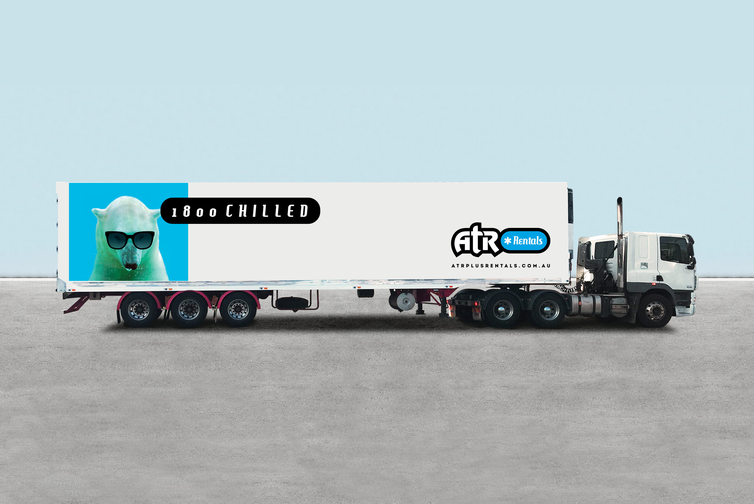 atr-refrigerated-rentals-43-ft-trailer-adelaide.png