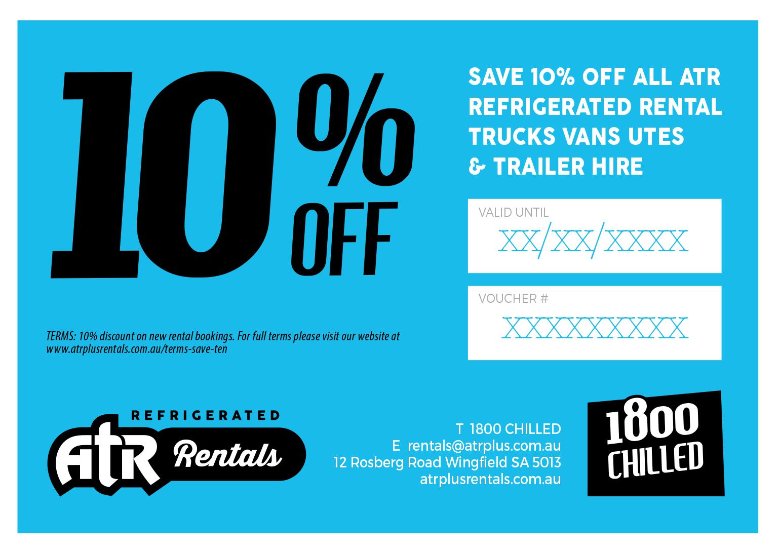 ATR-rentals-promo-card-save-10.png