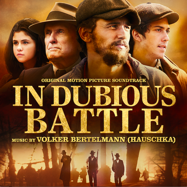 in-dubious-battle.png