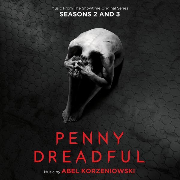 PennyDreadul2_3_grande.jpg