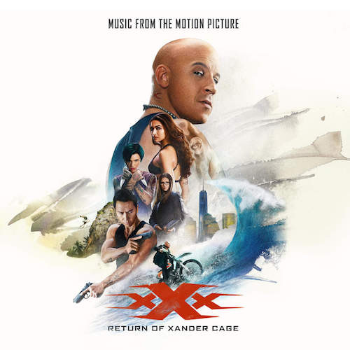 6611-xxx-return-of-xander-cage-ost-by-various-artists.jpg