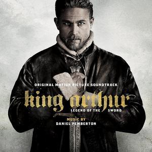 King-Arthur-Legend-of-The-Sword.jpg