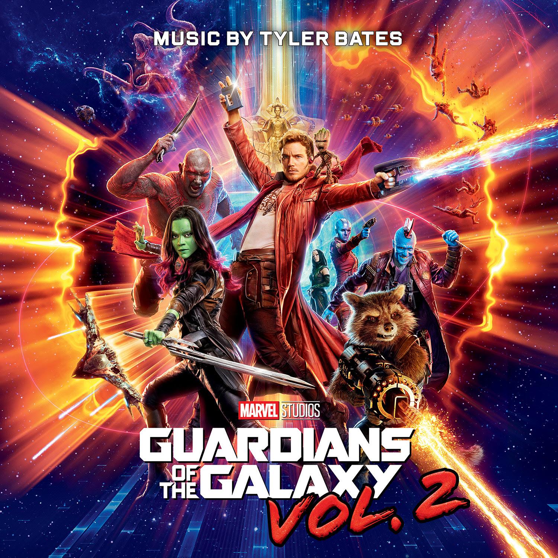 guardians vol 2 copy.jpg