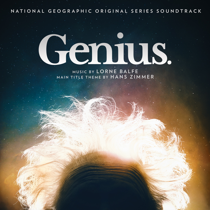 NG_Genius_Cover-copy.jpg